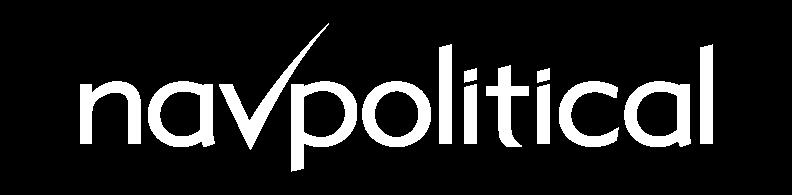navpolitical - Political Campaign Creative