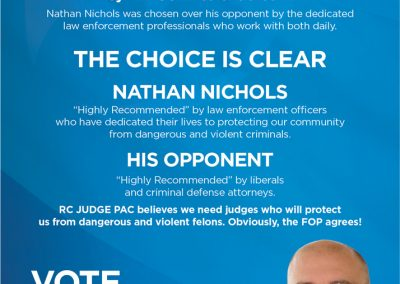 Nathan Nichols